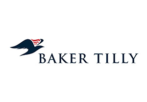Baker Tilley Group