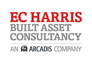 EC Harris Built Asset Consultancy