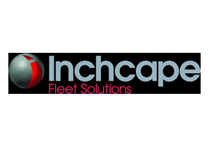 Inchcape Fleet Solutions