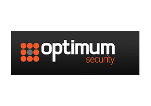 Optimum Security